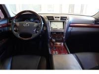 http://www.usedcarscollegestationtx.com/autos/2009-Lexus-LS-460-College-Station-TX-1193 - Photo #5