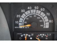 http://www.usedcarscollegestationtx.com/autos/1998-Chevrolet-Truck-College-Station-TX-1235 - Photo #5